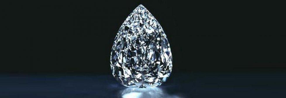 diamant culligan 2 jpg