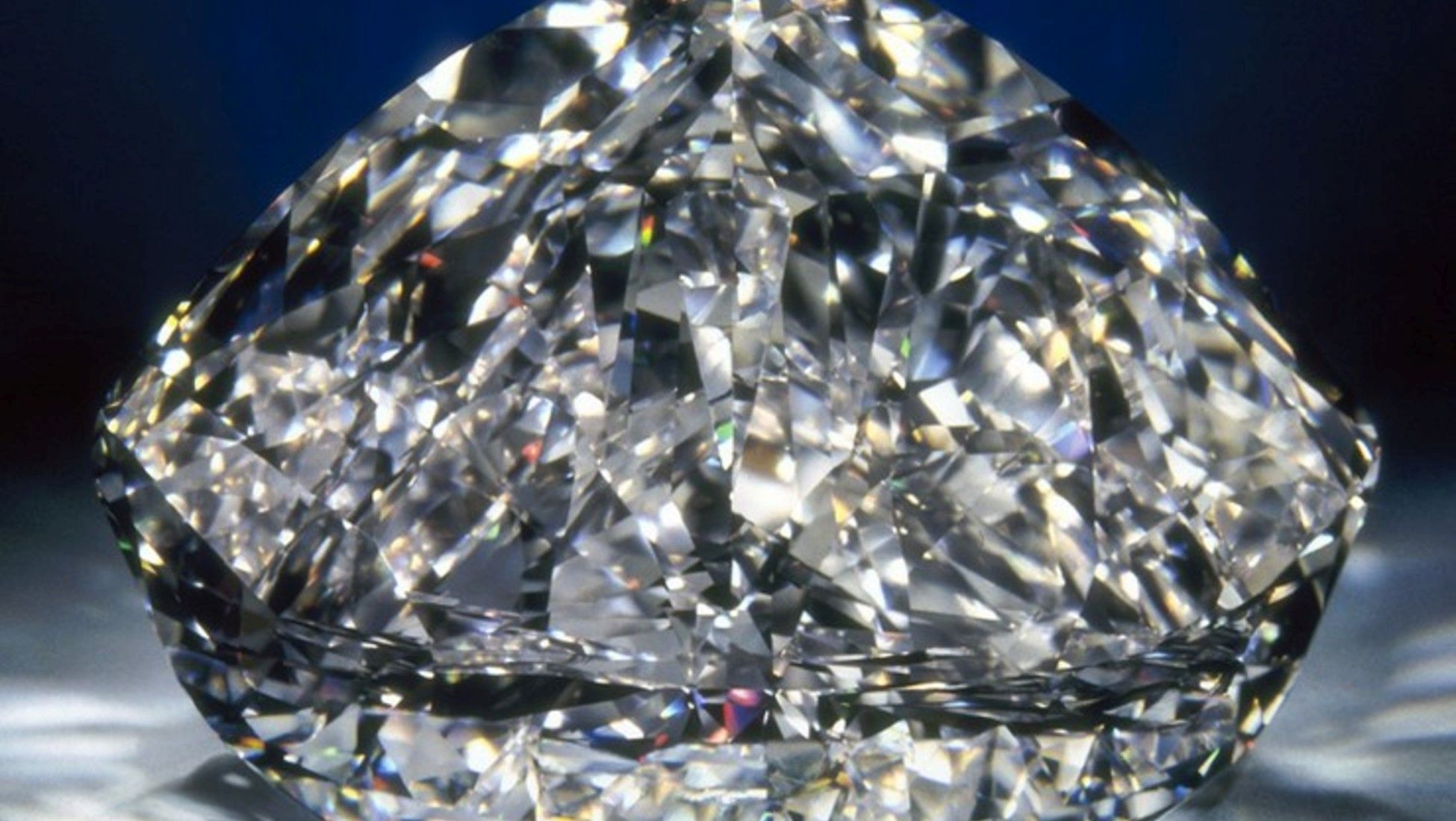 diamant dee beerpg