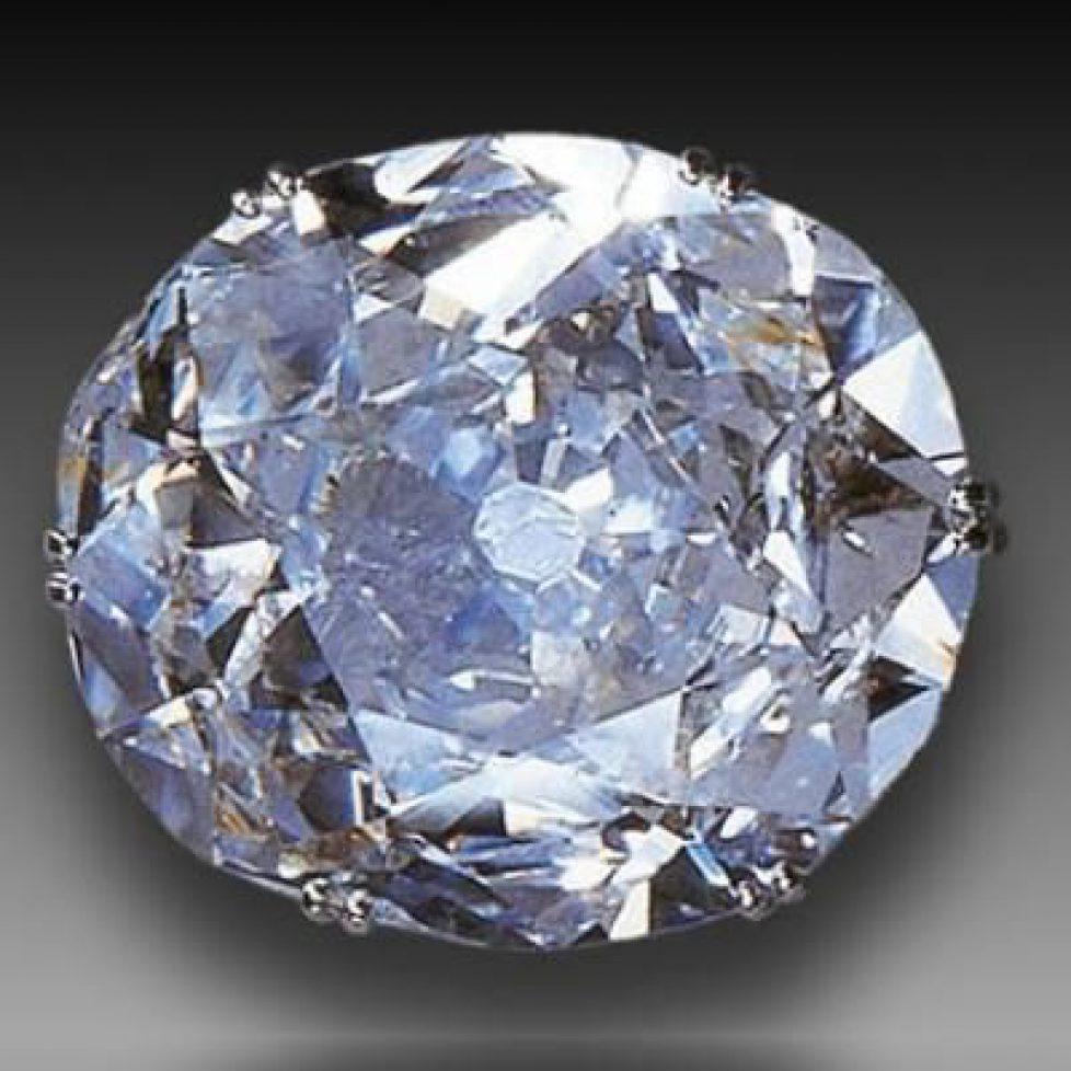 diamant noor 2