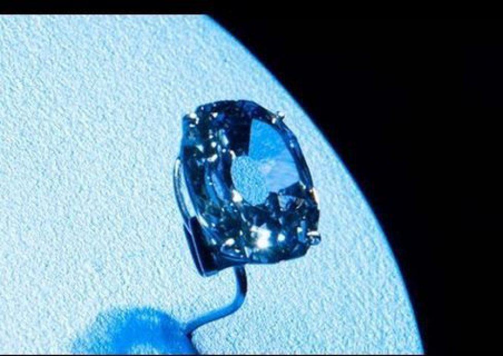 diamant wittelsbach