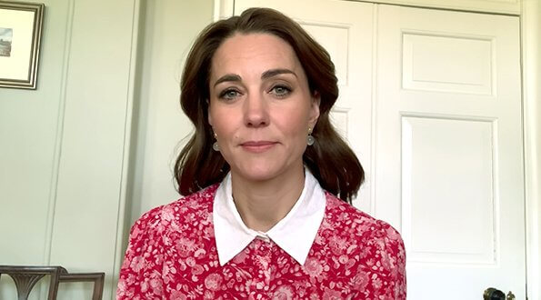 kate-middleton-in-beulah-london-dress-1
