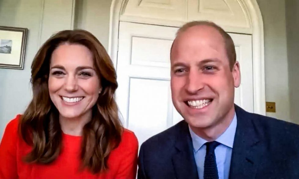 kate-william-ve-day-t