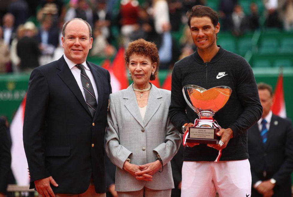 ATP+Masters+Series+Monte+Carlo+Rolex+Masters+jrhZzWFp0kex