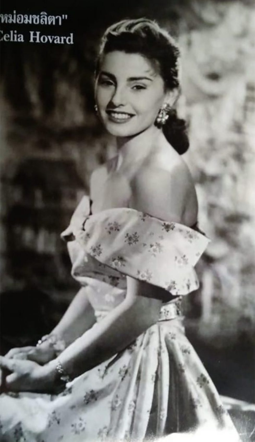 Bira-Chelita-princesa-Argentina-37