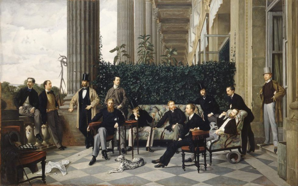 James_Tissot_-_The_Circle_of_the_Rue_Royale_-_Google_Art_Project