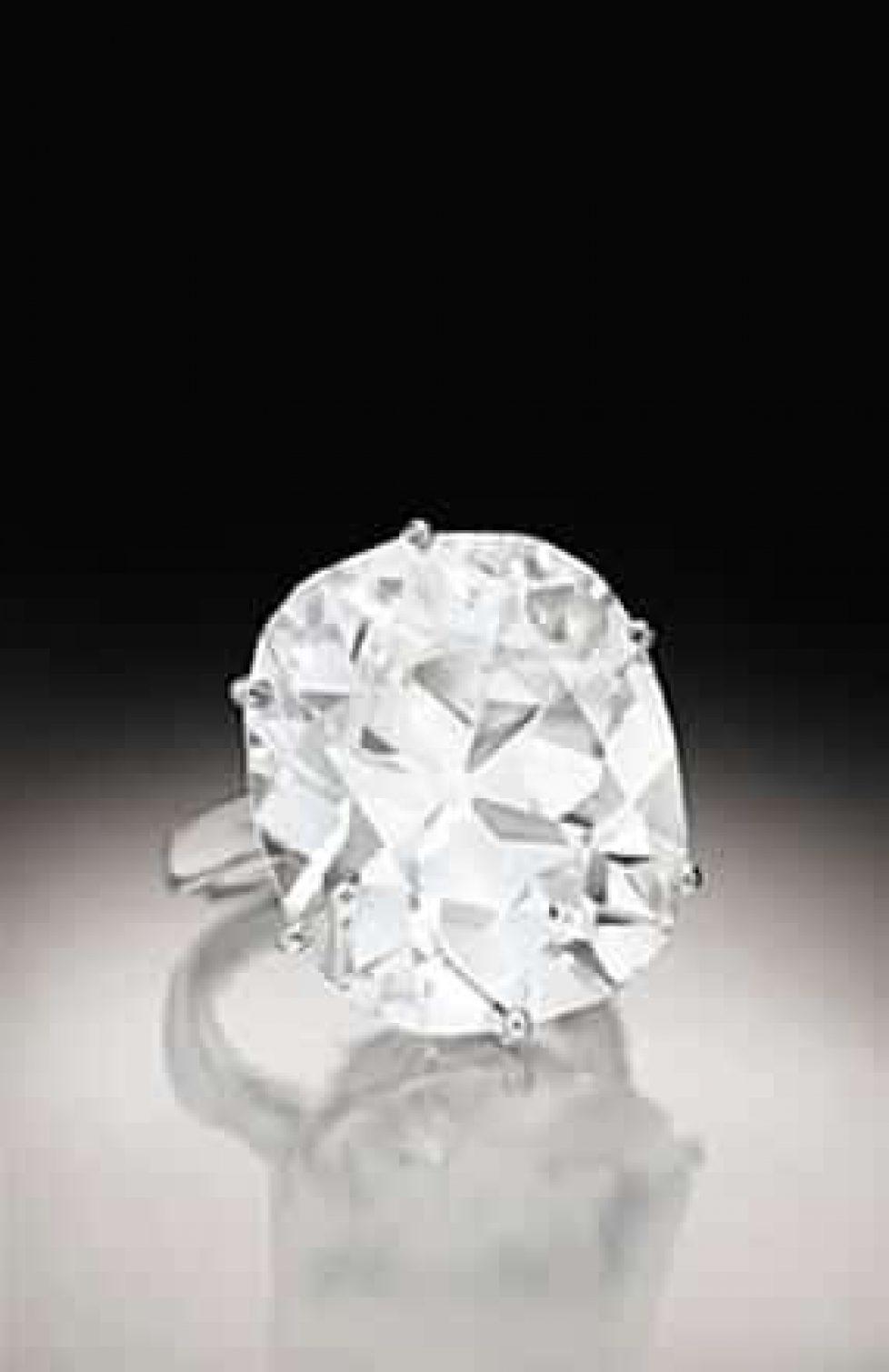 diamant-Maximilien
