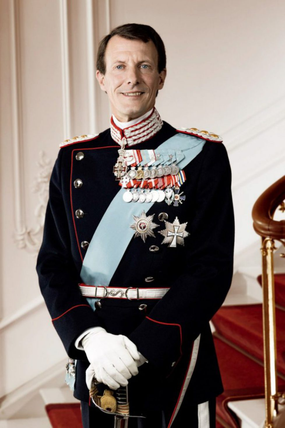 3.-Photo-of-Prince-Joachim-of-Denmark
