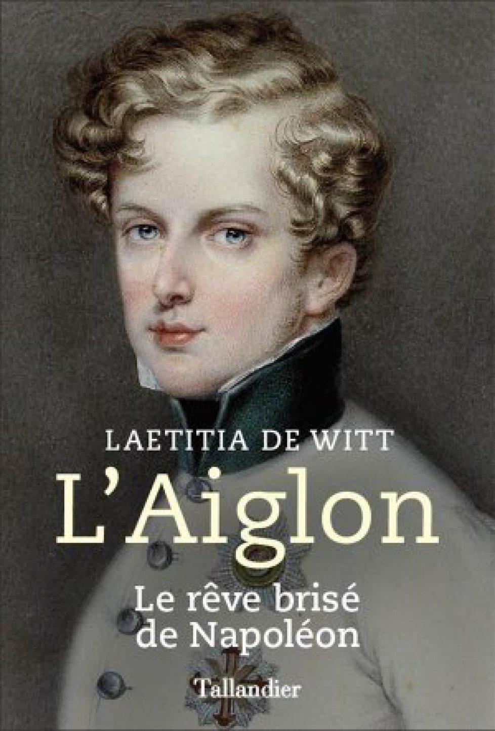 9791021024762-aiglon.-reve-brise-napoleon_g