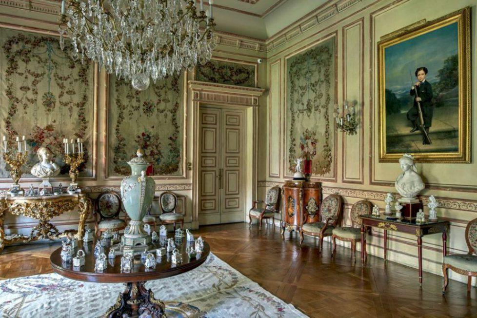 Palacio-de-Liria-Salón-Emperatriz-1080x720