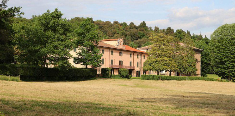 Parco_di_pratolino,_villa_demidoff_(ex-_piaggeria)_01
