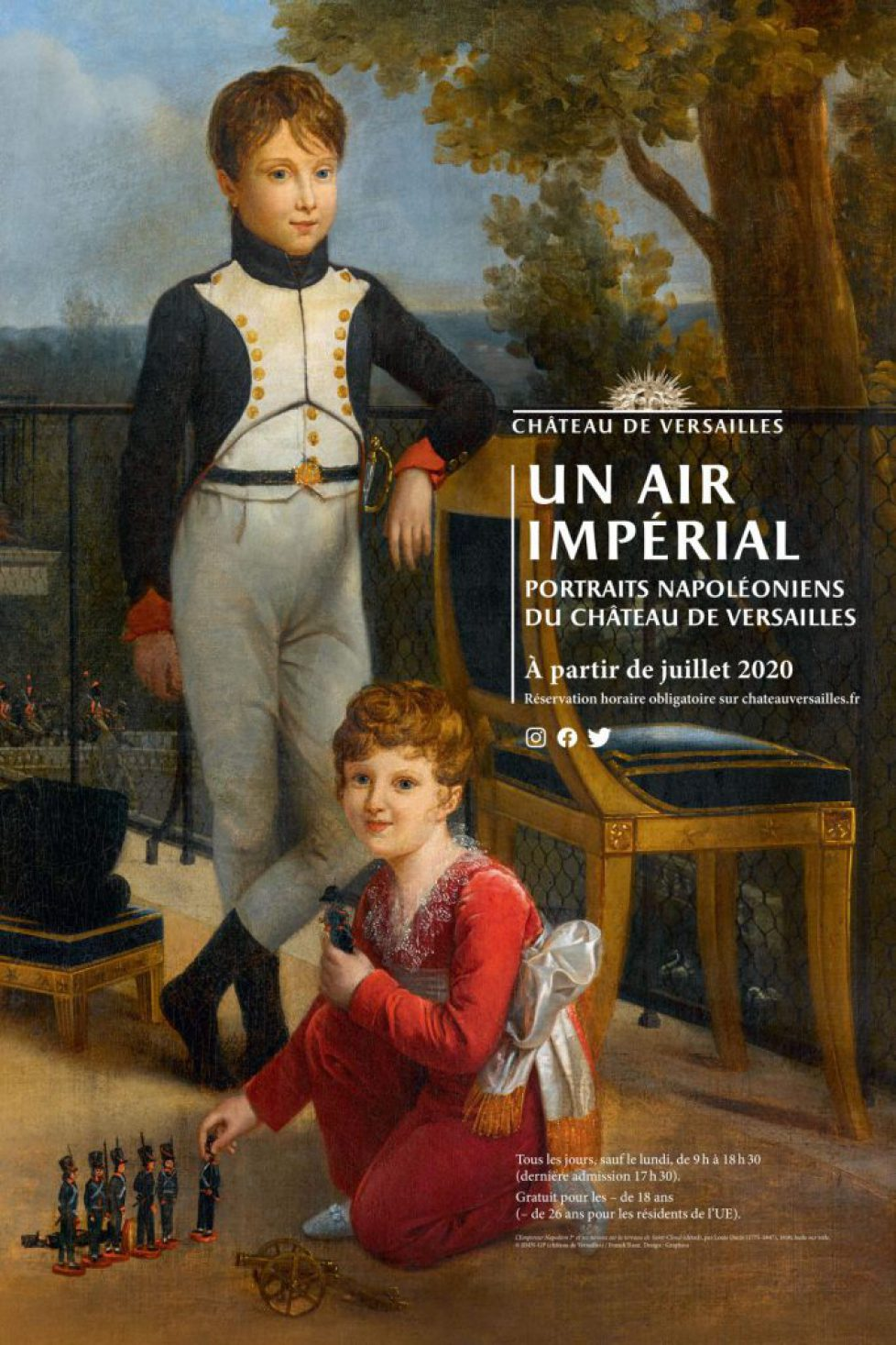 affiche-air-imperial