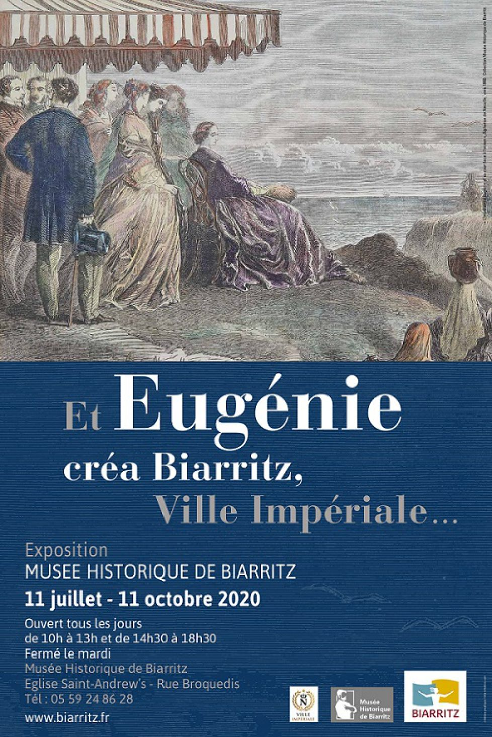 affiche-expo-eugenie-small