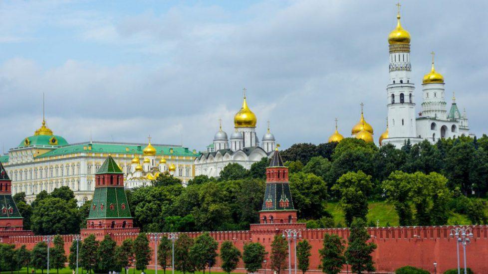 kremlin-3393439_1920