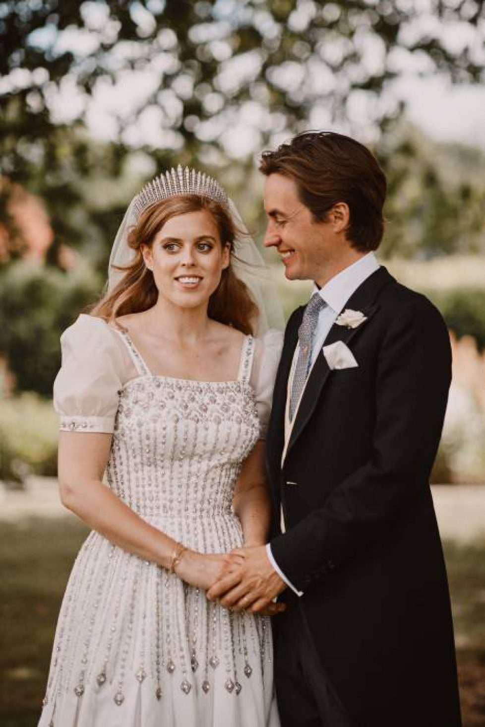 princess-wedding-photo-z