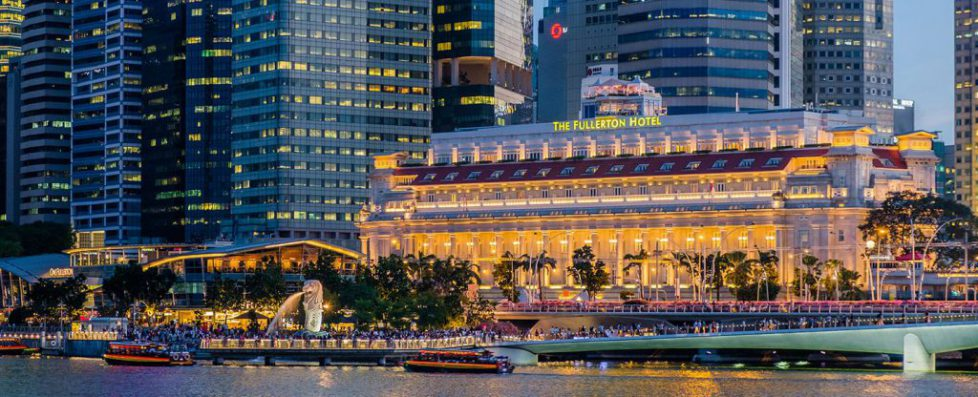 vimar-the-fullerton-hotel-singapore-hero-5x0as1e