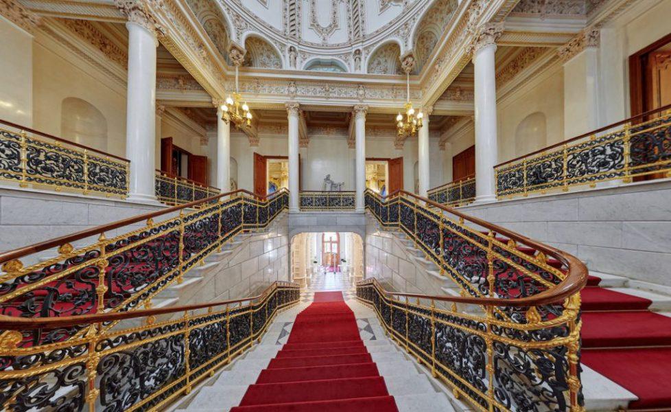 Gran-Escalera-Museo-Faberge