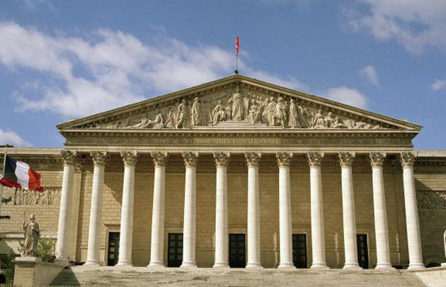 Palais-Bourbon-facade-630x405-C-OTCP-Assemblee-Nationale