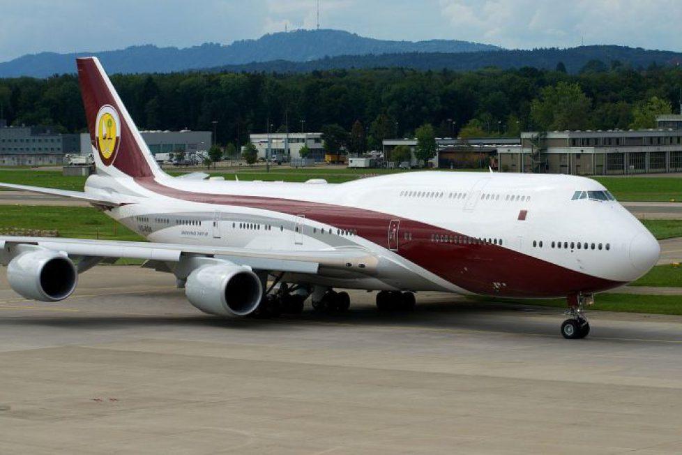 Qatar_Amiri_Flight_Boeing_747-8_VQ-BSK-696x464