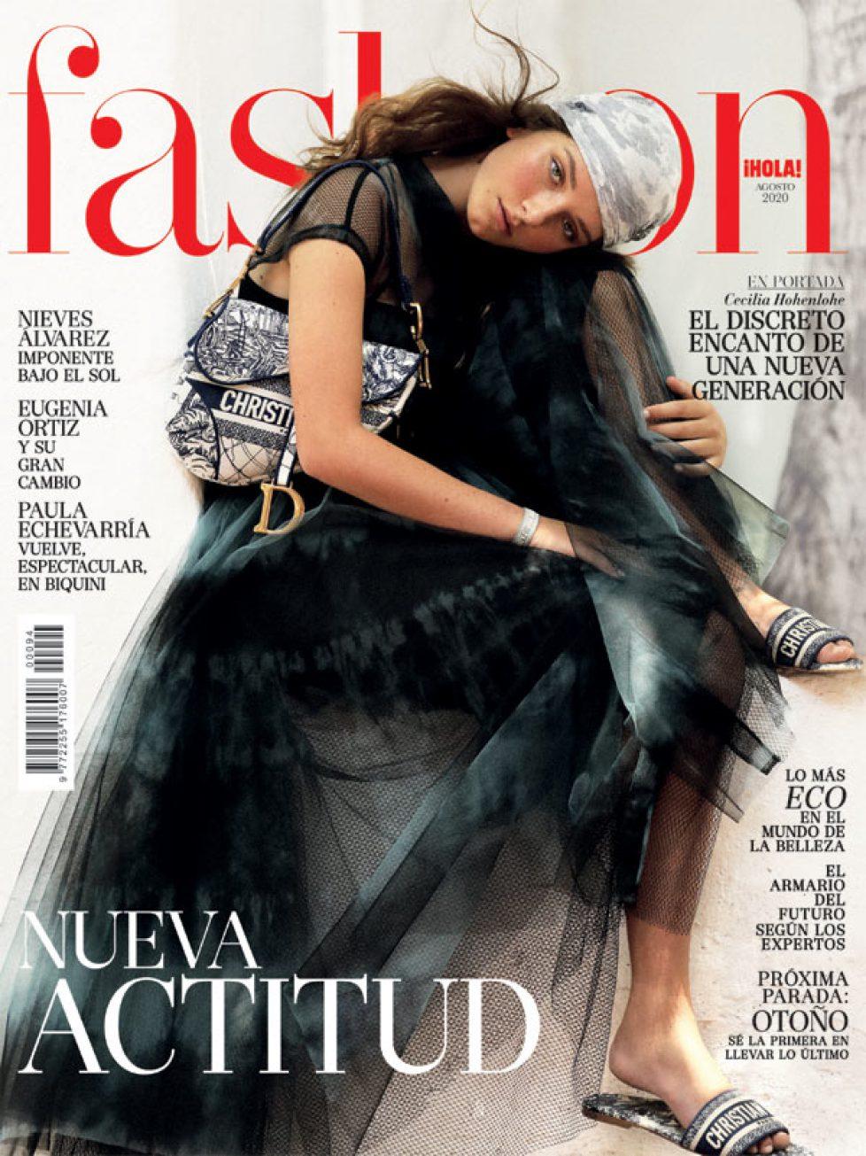 portada-fashion-agosto-z