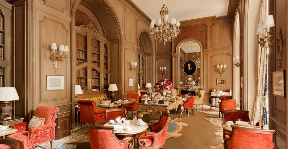 ritz-paris-hotel-salon-proust-afternoon-tea_5_0