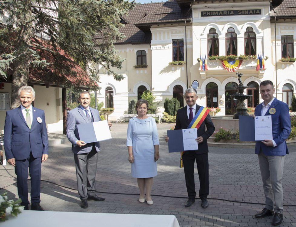 APPRP-colaborare-cu-Ministerul-Culturii-si-Primaria-Sinaia-22.09.2020-
