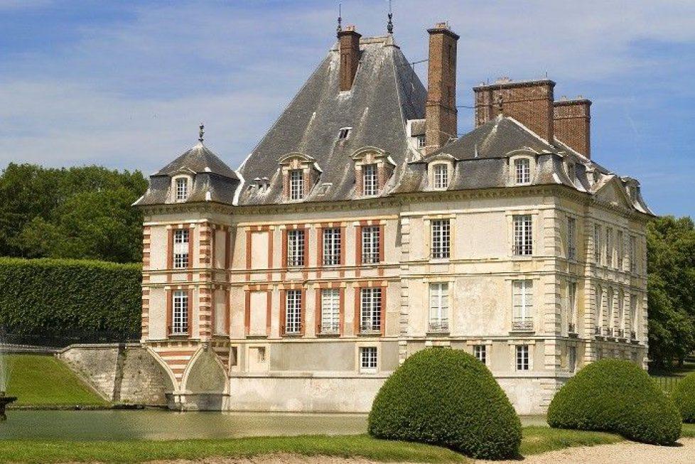 chateau-ormesson-2