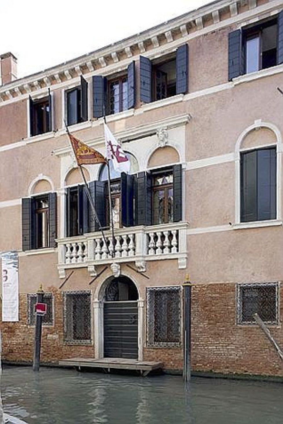 the-palazzetto-bru-zane-1549