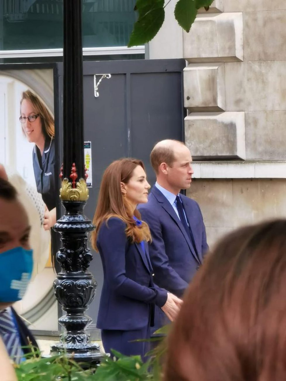 34626016-8860337-The_Duchess_of_Cambridge_sported_a_shirt_of_a_brighter_blue_bene-a-1_1603233636333