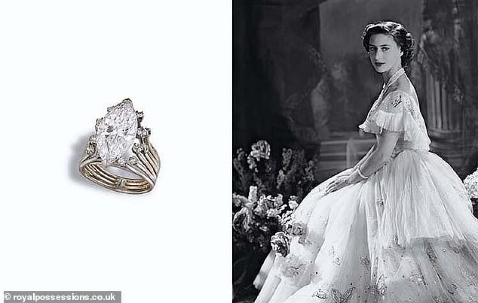 34820986-8877415-A_collection_of_50_items_once_belonging_to_Princess_Margaret_rig-a-55_1603642419405