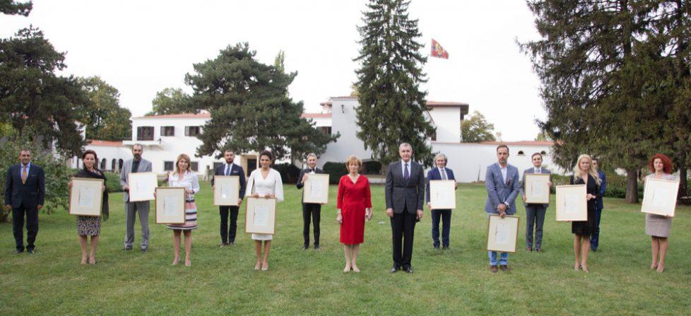 Ceremonie-pentru-Furnizorii-Regali-6.10.2020-3