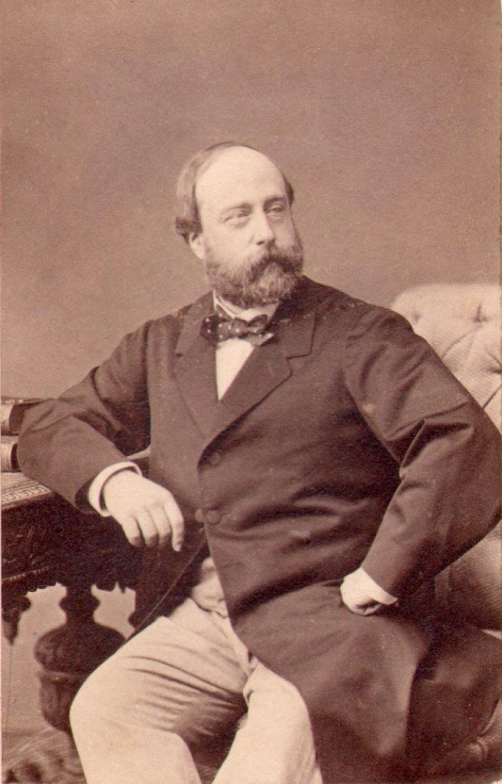 Comte-de-chambord