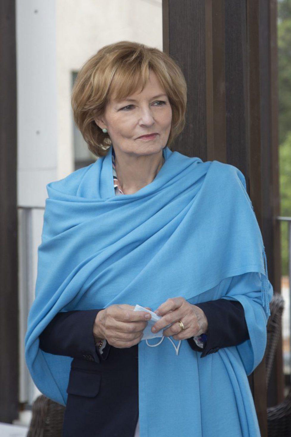 Custodele-Coroanei-la-Informal-Board-Meeting-al-fundatiei-Majestatii-Sale-01.10.2020-3