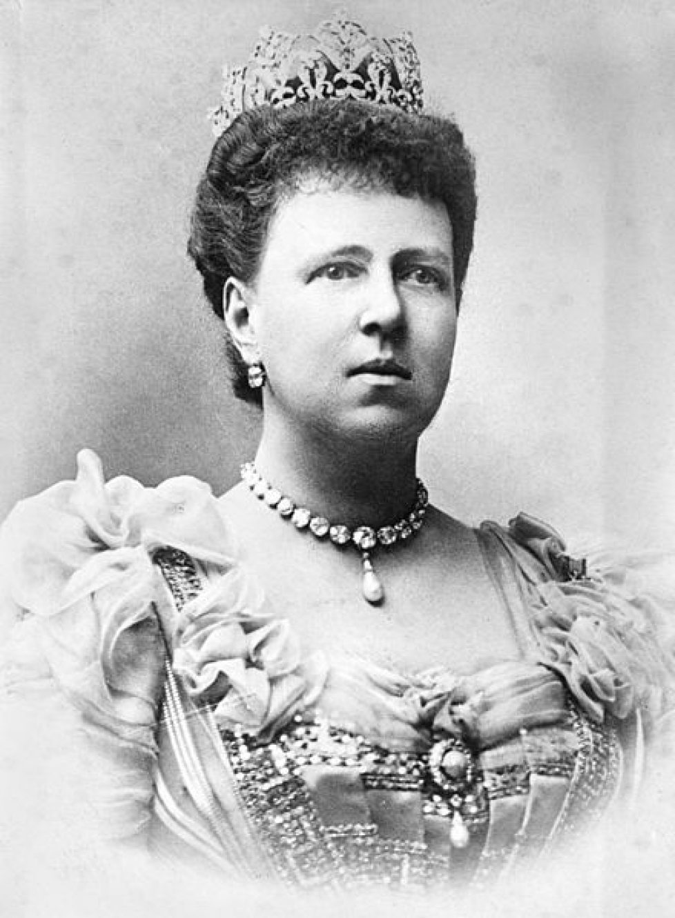 Maria_Alexandrovna_Duchess_of_Saxe-Coburg_and_Gotha