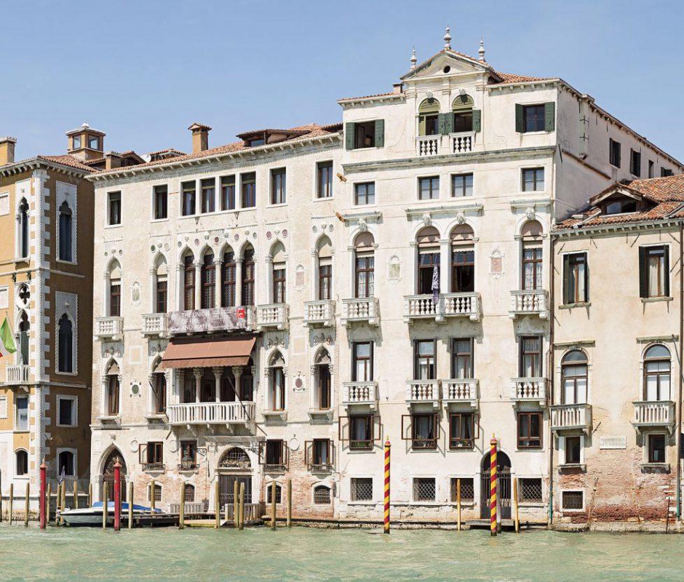 Palazzo_Barbaro_a_San_Vidal