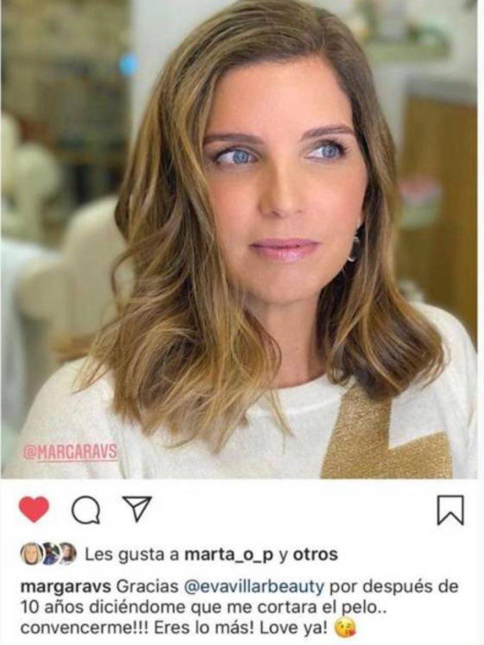 el-rejuvenecedor-cambio-de-look-de-margarita-vargas-instagram-stories-evavillarbeauty