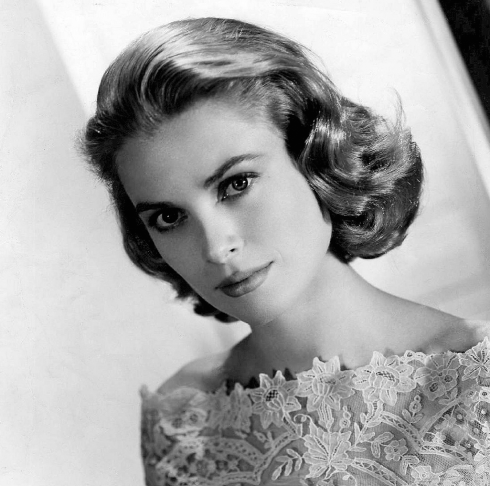 GraceKelly_Small