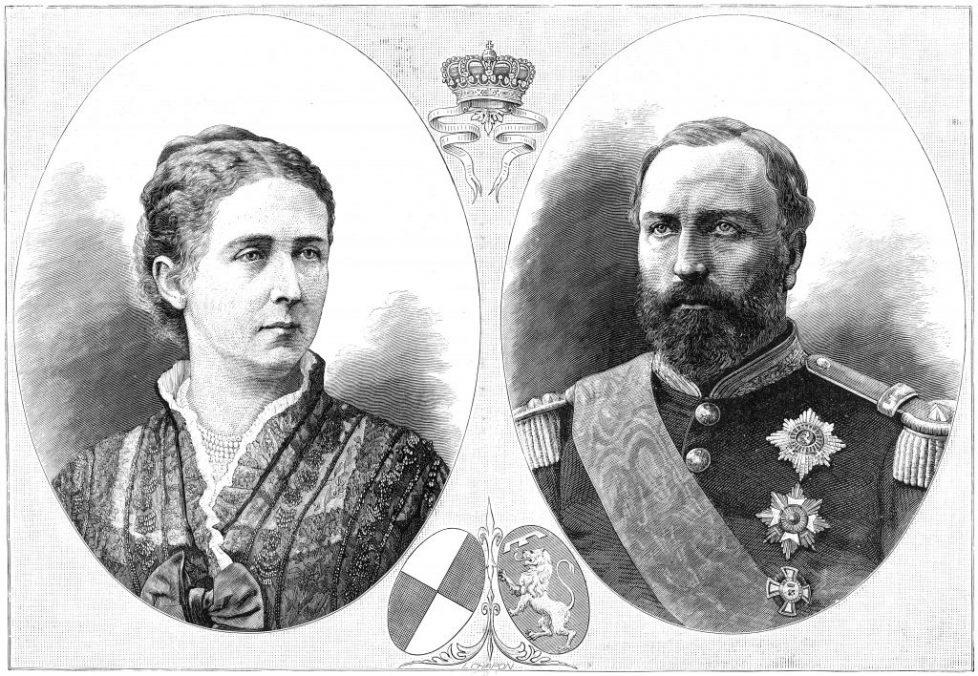 Philippe_de_Belgique,_comte_de_Flandre,_et_Marie_de_Hohenzollern-Sigmaringen,_comtesse_de_Flandre