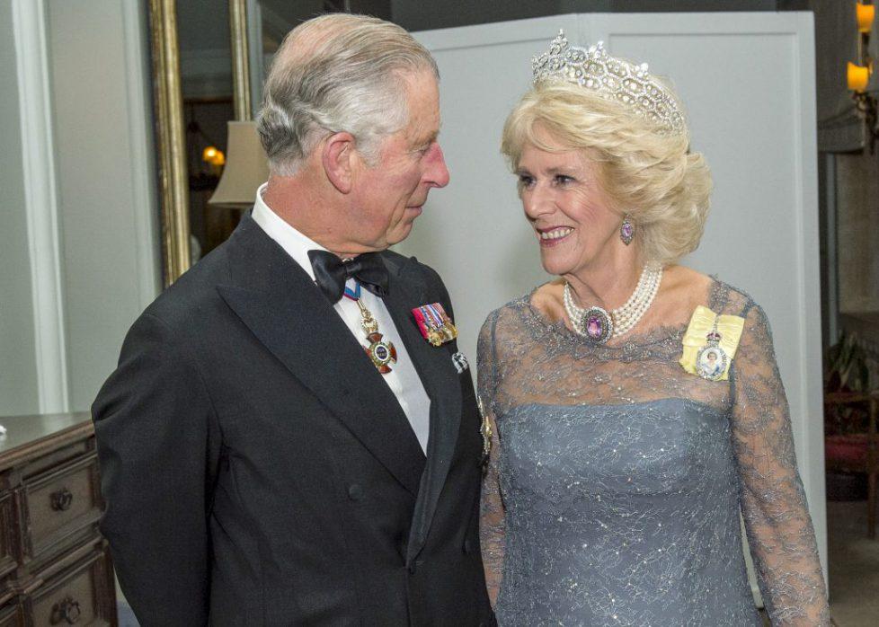 britains-prince-charles-camilla-duchess-cornwall
