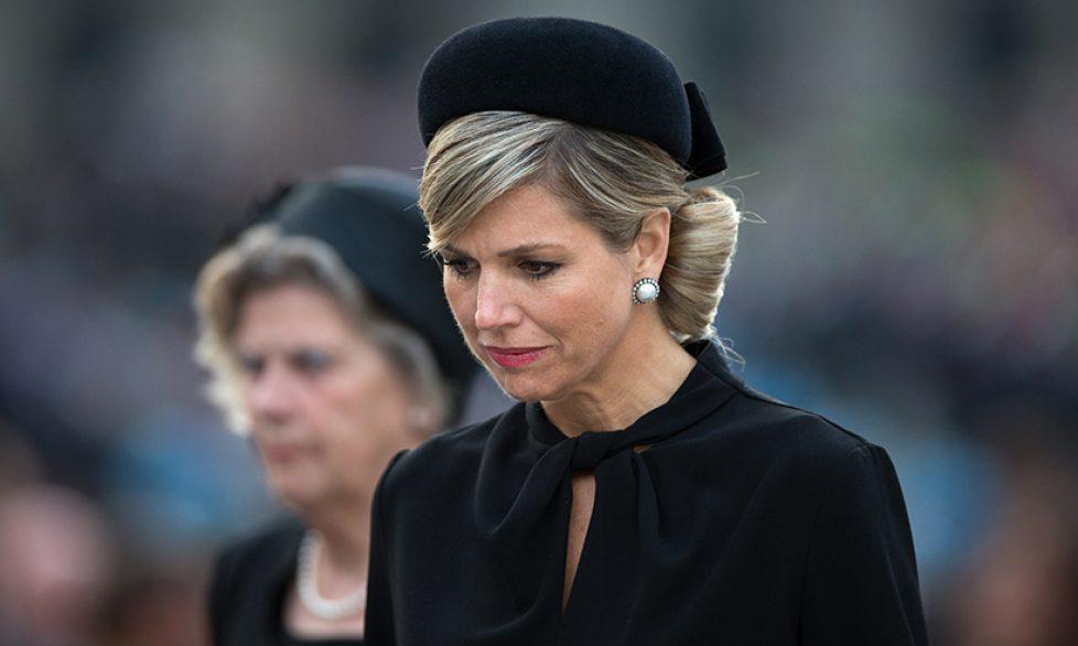 queen-maxima-looking-sad-t