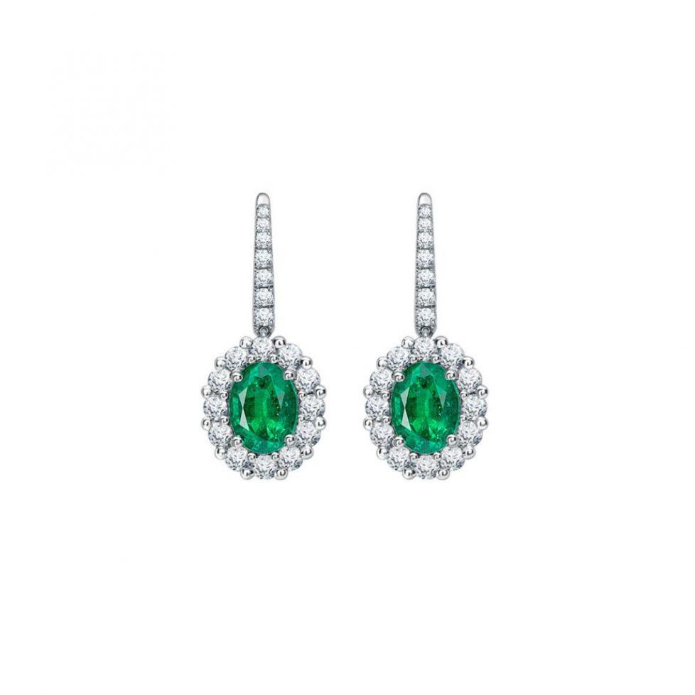 1735_earrings