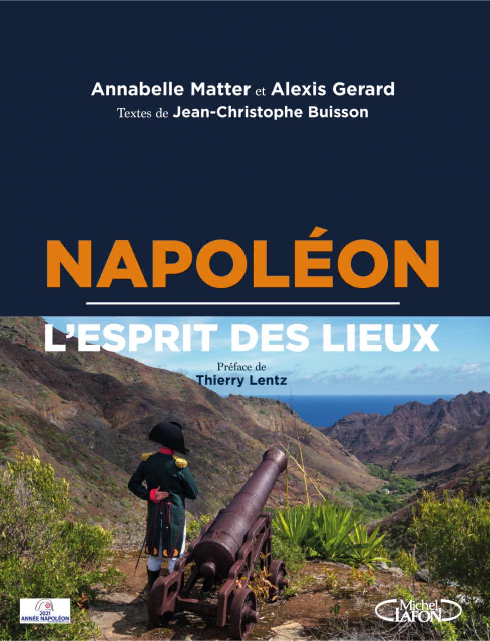 Napoleon_-_L_esprit_des_lieux_hd