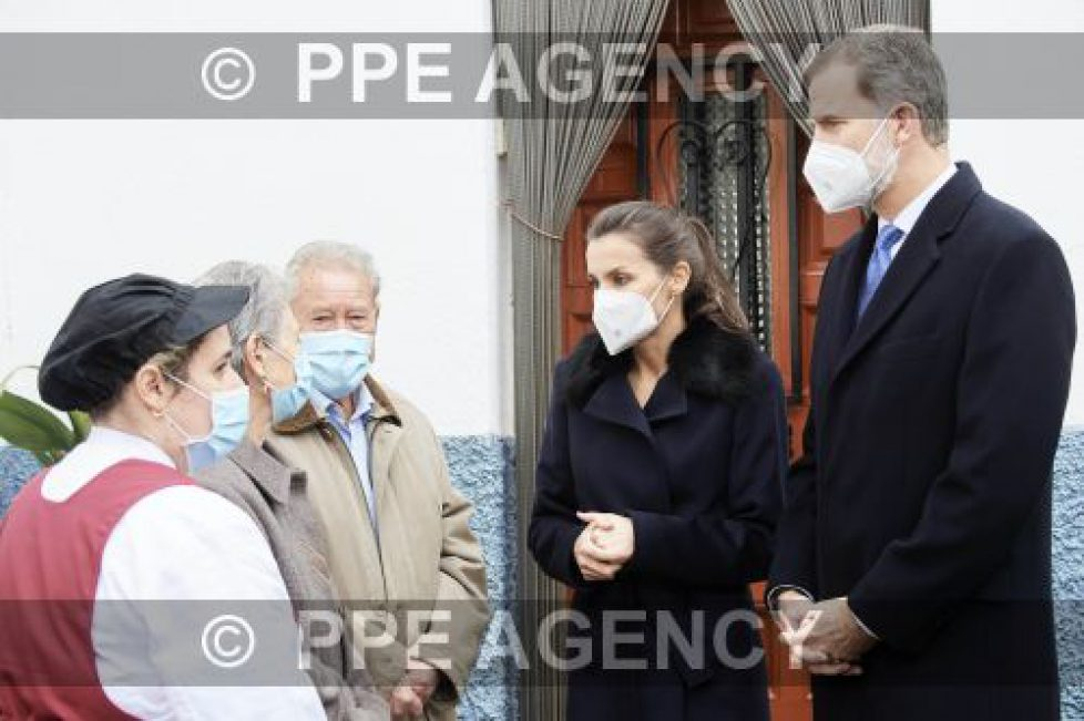 PPE20121840