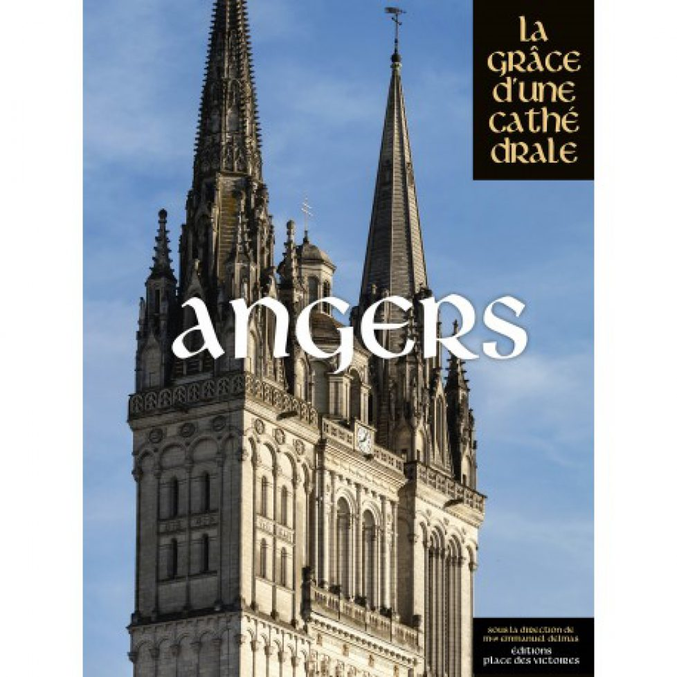 angers-la-grace-d-une-cathedrale