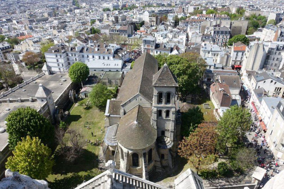 eglise-saint-pierre-montmartre-