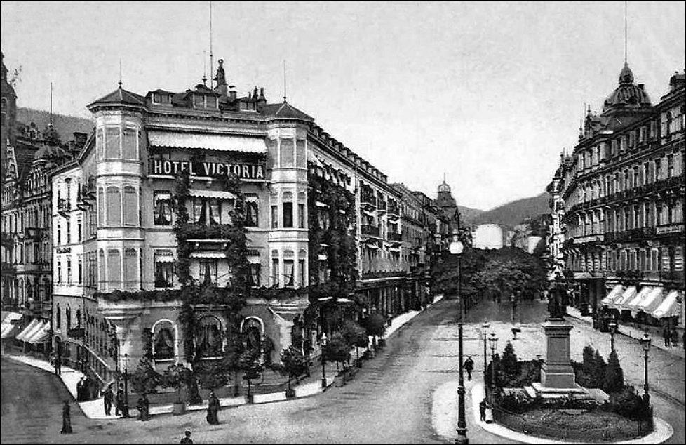 leo-1900