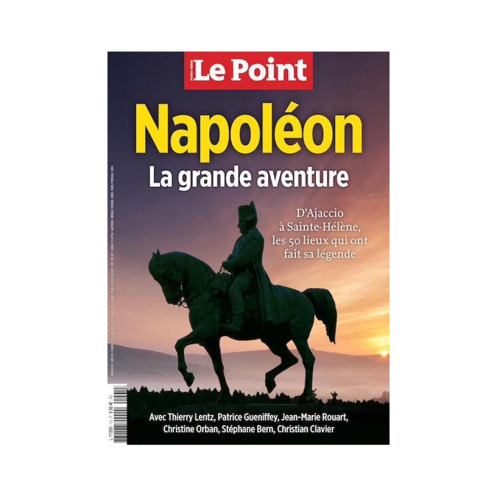 napoleon-la-grande-aventure.jpg