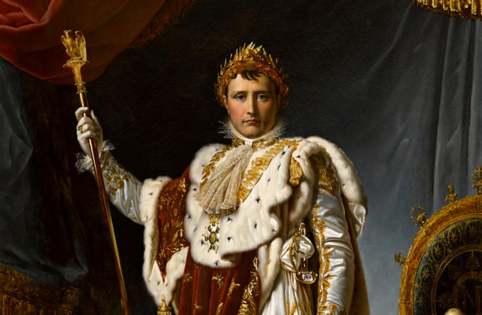 7751-francois-gerard-napoleon-ier-1769-1821-manifestation_gal_desk-1