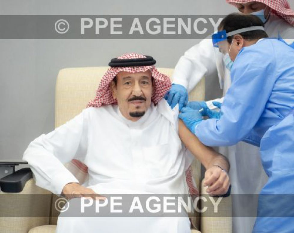 PPE21010801