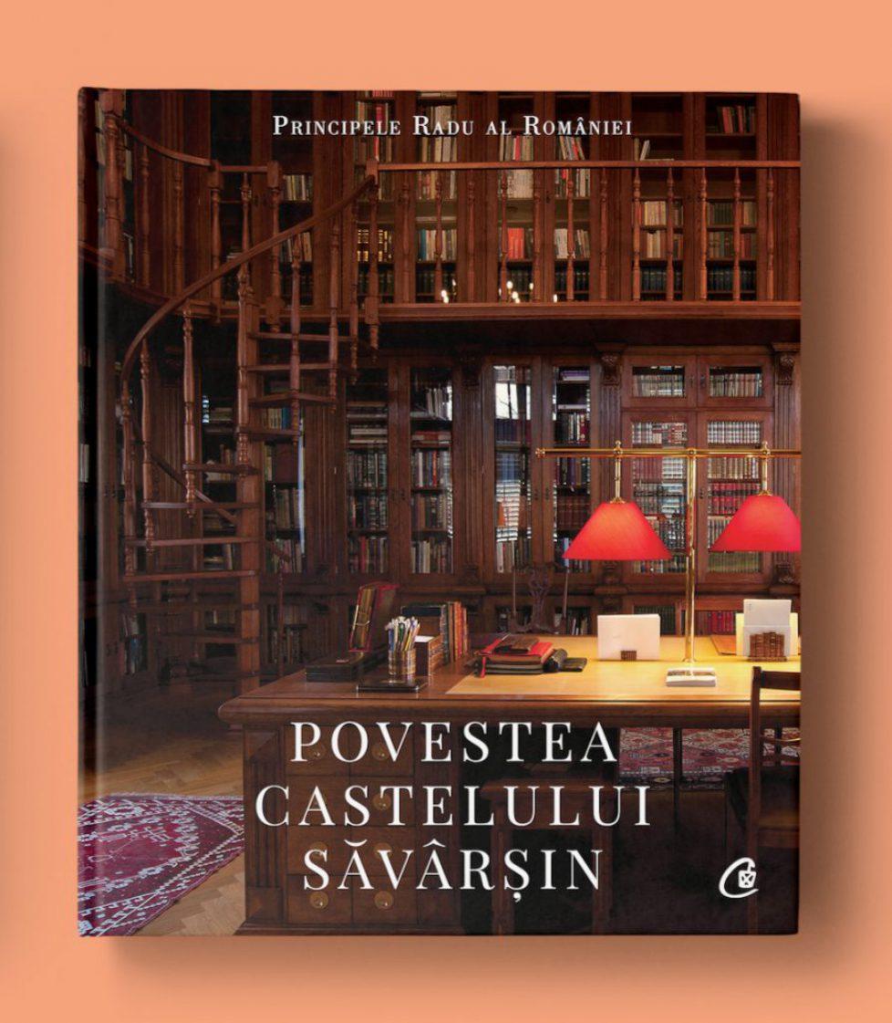 Povestea-Castelului-Savarsin_mockup