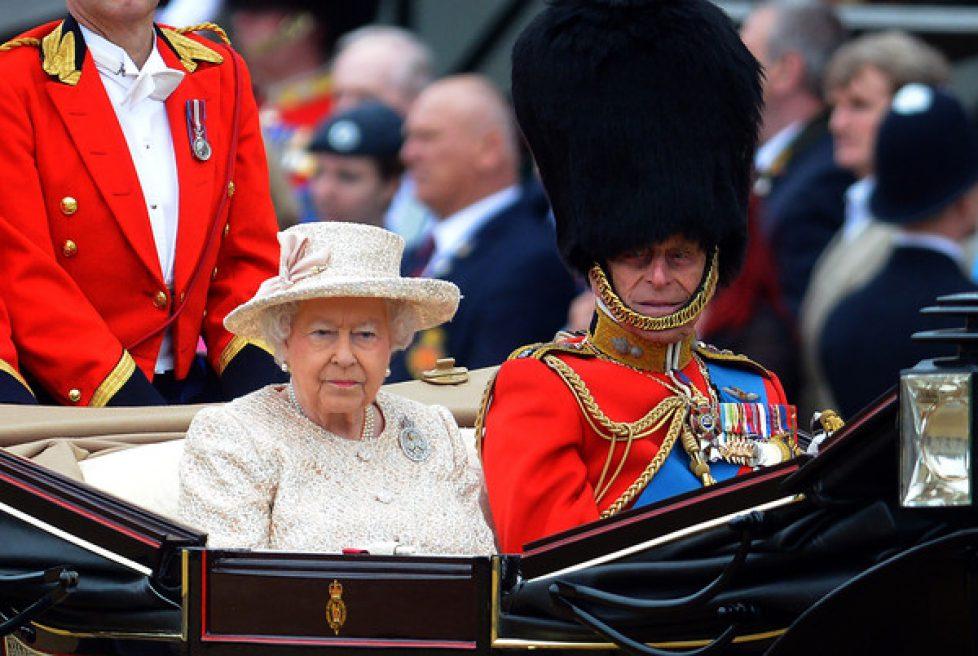 Queen+Elizabeth+II+Trooping+Colour+YtrMy0SpsTkl